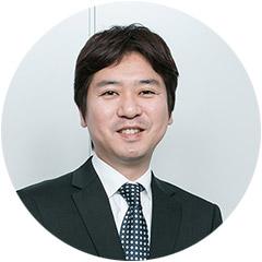 店長 矢島