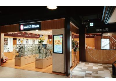 横須賀コースカ店