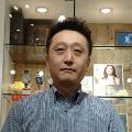 店長 田中