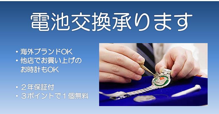 新松戸店限定企画:「ブログ見た」でお得なクーポン差し上げます!