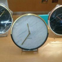 おしゃれな掛け時計!