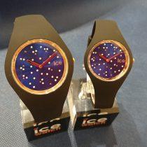 ice watch 「ICE cosmos」