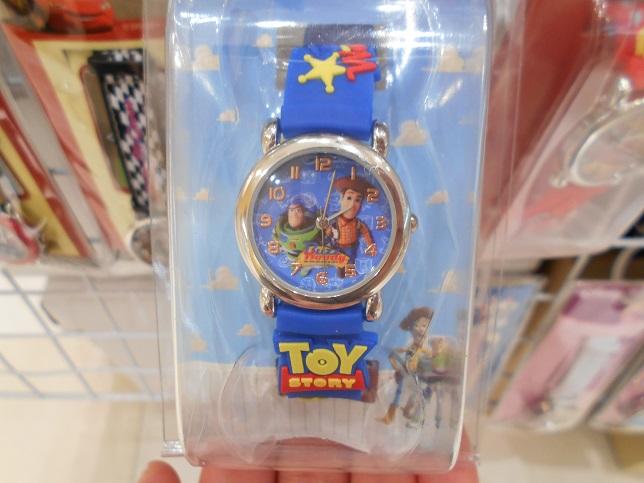 小田原店応援します♦夏休み♦初めての時計をつけてでかけよう!!!