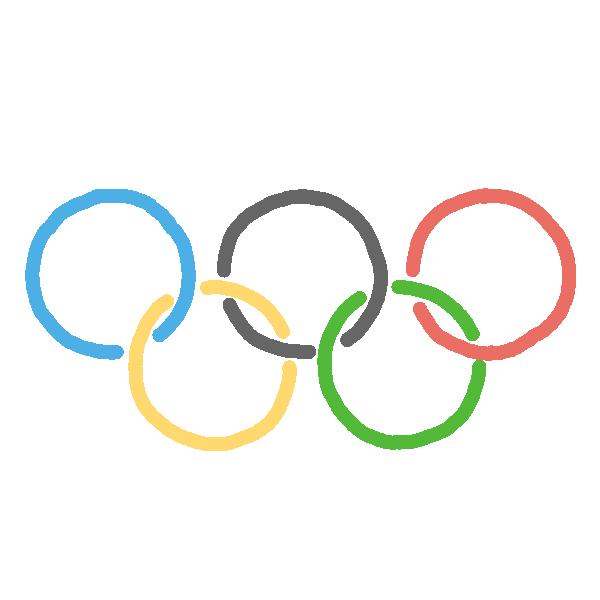 2020東京オリンピックまでカウントダウン