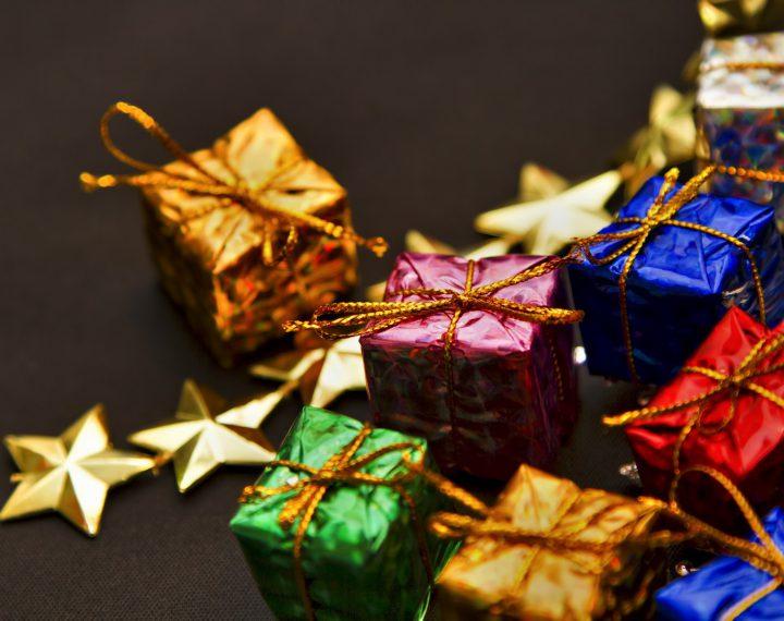 ★ペアウオッチでクリスマスを★