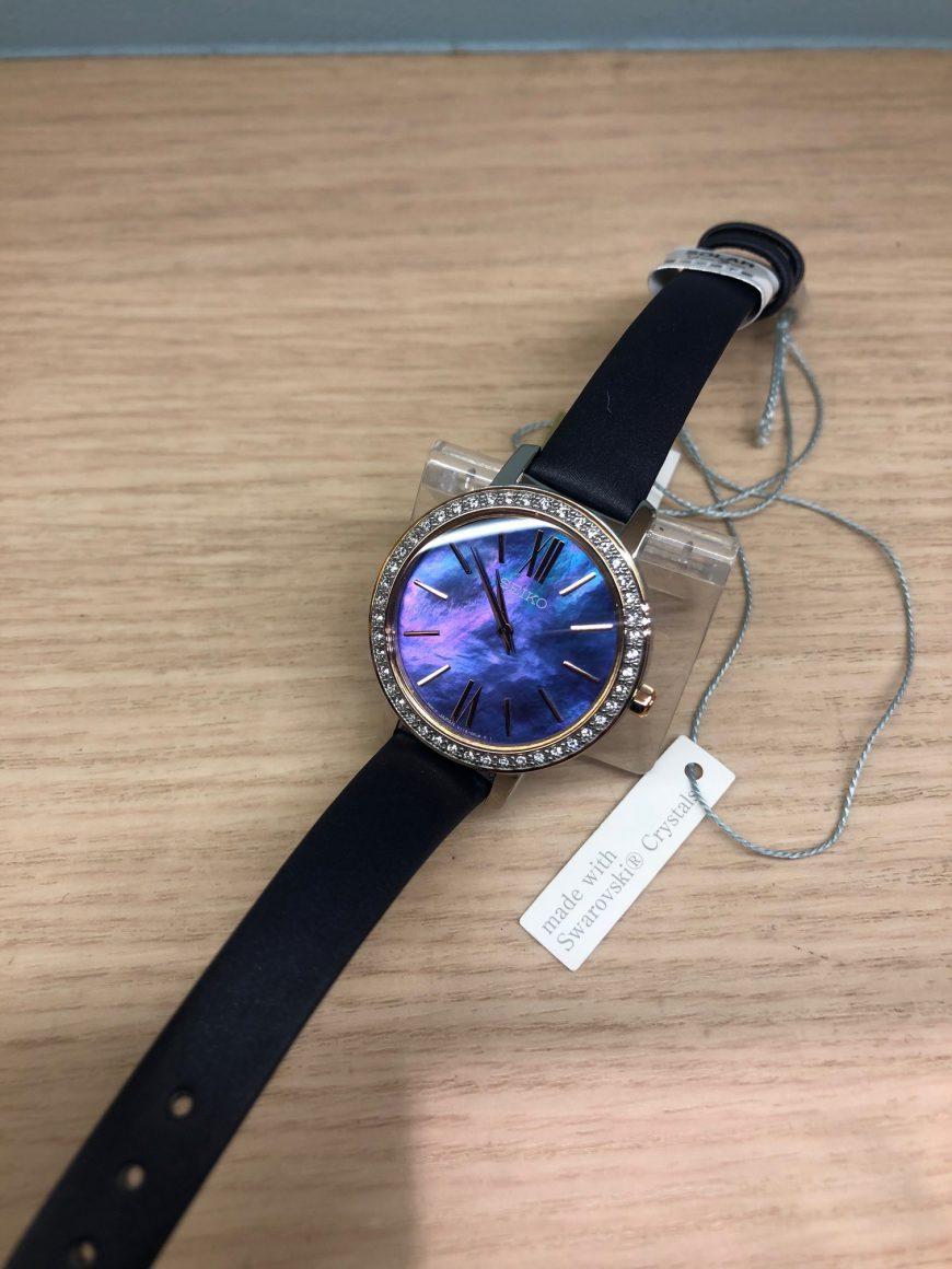 【3月25日】本日のオススメ時計☆