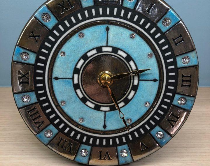 【4月9日】本日のオススメ時計☆