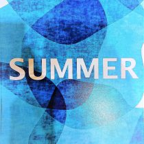 6月26日~7月20日はイオンクレジットカードで!!