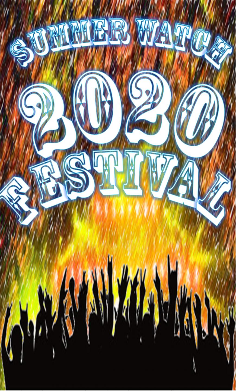 SUMMER Watch FESTIVAL 2020