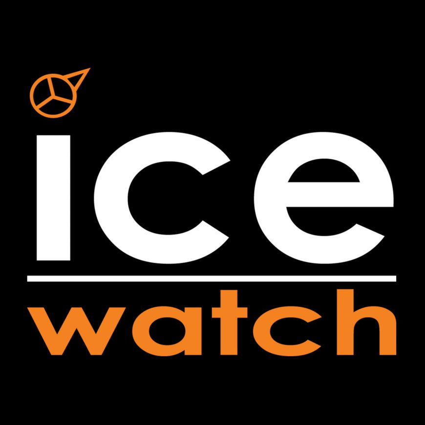 ICE WATCH⌚⌚⌚