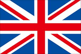 イギリスを代表するPaulSmithの新作ウオッチ