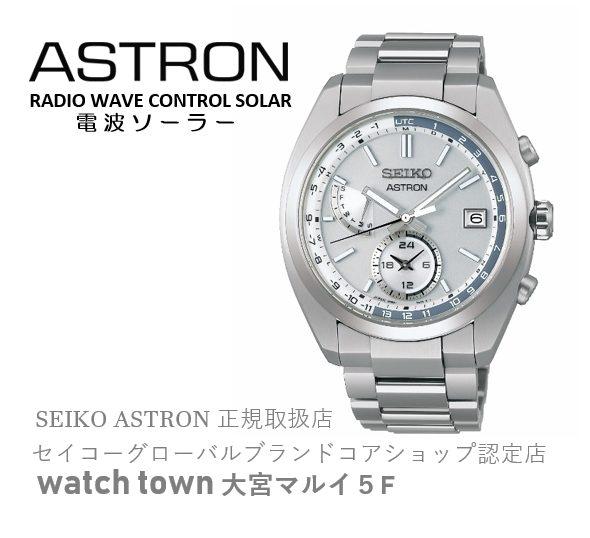 ASTRON,