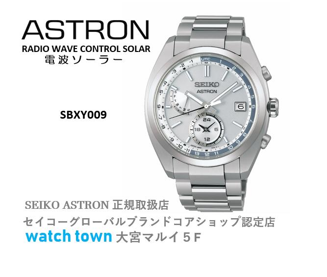 ASTRON,SBXY,009,013,015,