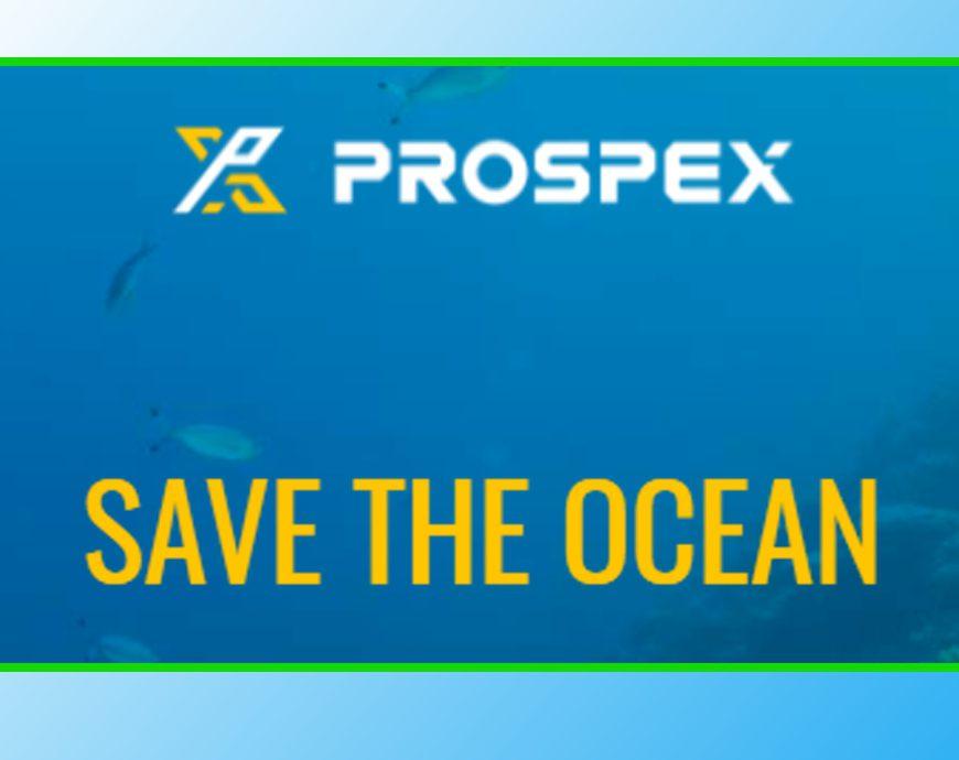 SEIKO PROSPEX PADIモデル&SAVE THE OCEANモデル登場!
